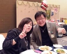 20121224_124018.jpg